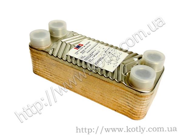 Теплообменник пластинчатый форум Уплотнения теплообменника Danfoss XGC-X051H Абакан