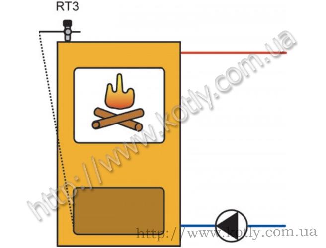 проверка регулятора напряжения генератора ваз 2110